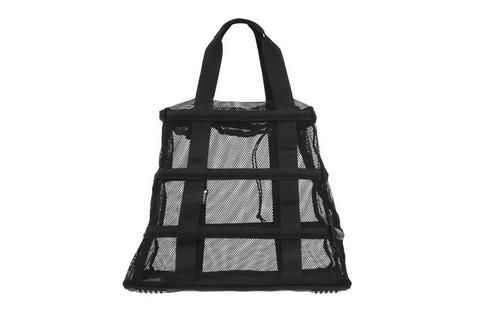 Seed Nákupní taška - košík